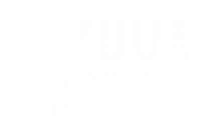 DOX hondencentrum